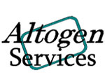 Altogen Services
